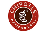 chipotle-square_0